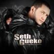 Seth Gueko Le Son Des Capuches (Version Radio)