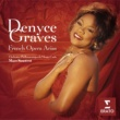 """Denyce Graves/Marc Soustrot/Orchestre Philharmonique de Monte Carlo Samson et Dalila, Op. 47, R. 288, Act 2 Scene 3: """"Mon coeur s'ouvre à ta voix"""" (Dalila)"""