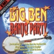 The Big Ben Banjo Band Rolling Round The World/The Best Things In Life Are Free/Sunny Side Up (Medley)