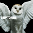 Deftones You've Seen The Butcher