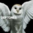 Deftones You've Seen The Butcher