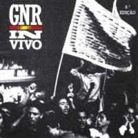 GNR USA (Live)