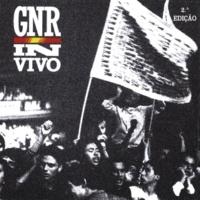 GNR Video Maria (Live)