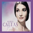 Maria Callas Maria Callas - Popular Music from TV, Film and Opera