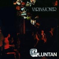 Gluntan Vinden synger samme sang (2013 Remastered Version)
