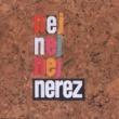 Zuzana Navarova/Nerez Ja s tebou zit nebudu (Live)