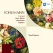 Yuri Egorov Schumann: Piano Works
