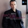 Simon Trpceski Rachmaninov