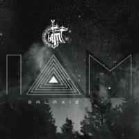 Akhenaton La face B (Chill remix)
