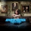 Jennifer Rostock Irgendwo anders (Video)