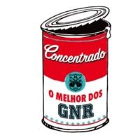 GNR Las Vagas