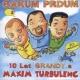 Maxim Turbulenc Sakum prdum 2