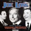 Joe Loss 50 Great Years