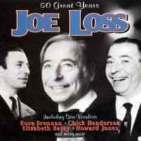 Joe Loss & His Orchestra Sugar Blues