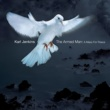 Karl Jenkins The Armed Man: A Mass For Peace