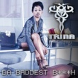 Trina Baddest B***h