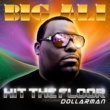 BIG ALI Hit the floor feat. Dollarman