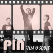 Pin Film O Sobie (Radio Edit)