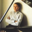 Mikhail Pletnev Chopin - Piano Works