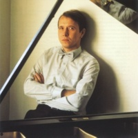 "Mikhail Pletnev Piano Sonata No. 2 in B-Flat Minor, Op. 35, ""Funeral March"": III. Marche funèbre (Lento)"