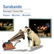 Sarabande Sarabande - Baroque Favorites