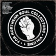 Various Artists For Northern Soul Collectors: Volume 1