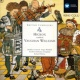 Richard Hickox/Northern Sinfonia of England Hickox conducts Vaughan Williams