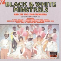 The Black & White Minstrels And The Joe Loss Orchestra Mame
