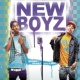 New Boyz Cricketz [feat. Tyga] (Video)