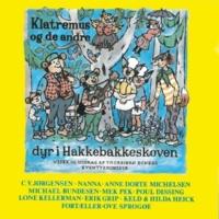 Lone Kellermann Køkkenmusens Vise