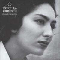 Estrella Morente Bulerias Of The Bola