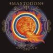 Mastodon Oblivion