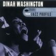 Dinah Washington Jazz Profile
