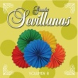 Various Artists Grandes Sevillanas - Vol. 8