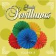 Various Artists Grandes Sevillanas - Vol. 8