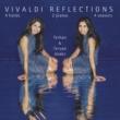 Ferhan Önder/Ferzan Önder Vivaldi Reflections