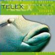 Telex Ultimate Best Of