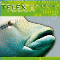 Telex I Don't Like Music