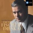 Dietrich Fischer-Dieskau The Very Best of Dietrich Fischer-Dieskau