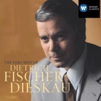 Dietrich Fischer-Dieskau/Gerald Moore Schwanengesang, D.957 (2001 Remastered Version): IV: Ständchen (Rellstab)