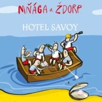 Mnaga A Zdorp Hotel Savoy