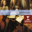 Orchestra of the Age of Enlightenment/Monica Huggett Brandenburg Concerto No. 6 in B flat BWV1051: II. Adagio ma non tanto