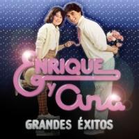Enrique Y Ana Baila con el Hula Hop