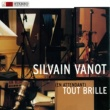 Silvain Vanot Corvéable À Merci (Nouvelle Version)