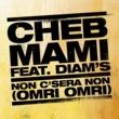 Cheb Mami Non c'sera non (Omri Omri)