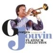 Georges Jouvin Platinum