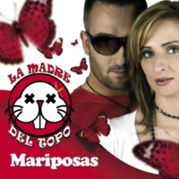 La Madre Del Topo Mariposas 08