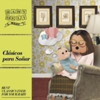 Dmitri Kitayenko Ma Mère l'Oye (Suite), M. 60: V. Apothéose, Le Jardin féérique. Lent et grave (Orchestral Version)