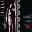 Coro del Teatro alla Scala, Milano/Orchestra del Teatro alla Scala, Milano/Tullio Serafin Norma (1997 Remastered Version), ACT 1, Scene 1: Norma viene [Coro]