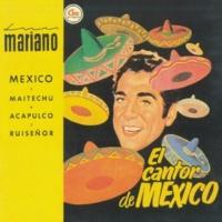 Luis Mariano Acapulco (Version Espagnole)